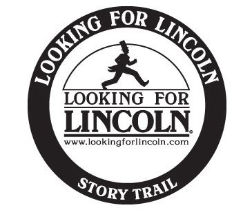 Looking For Lincoln Logo
